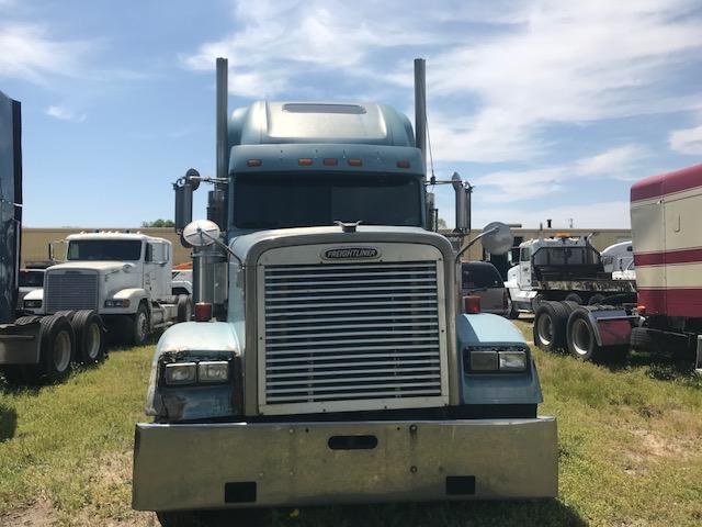 Truck - Stone Truck